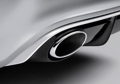 Picture for category Exhaust