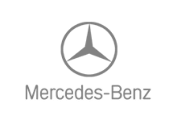 Picture for manufacturer Mercedes-Benz