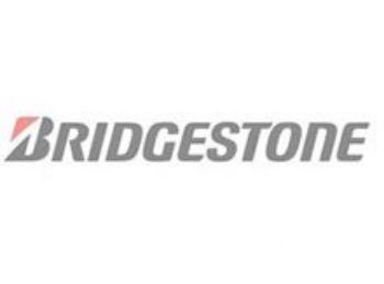 Picture for manufacturer Bridgestone
