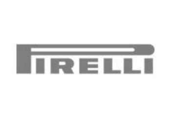 Picture for manufacturer Pirelli