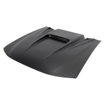 Picture of Aerodynamic Car Hood