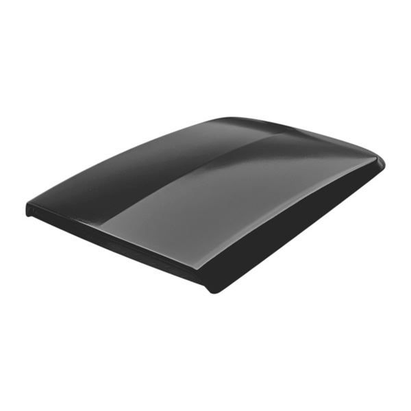 Picture of Urban Recer Car Hood