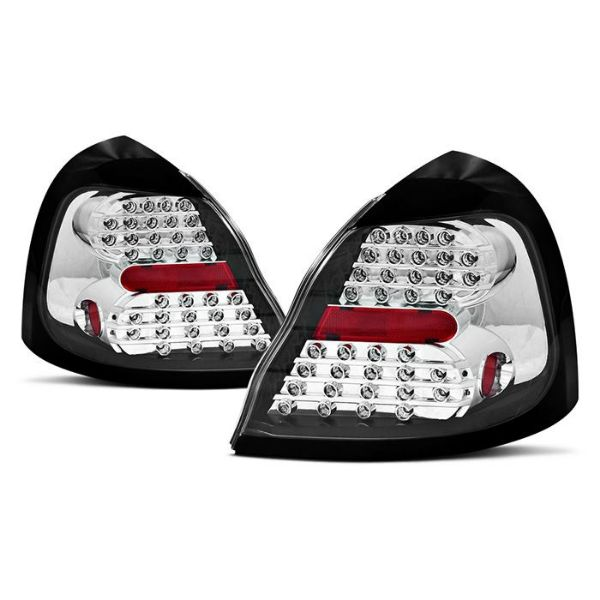 Picture of Pro Street Car Lights