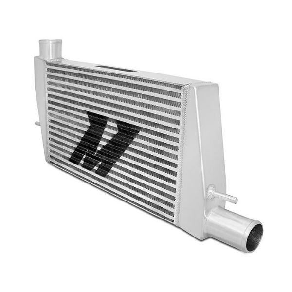 Picture of Engine Pro Intercooler