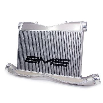 Picture of Track Race Intercooler