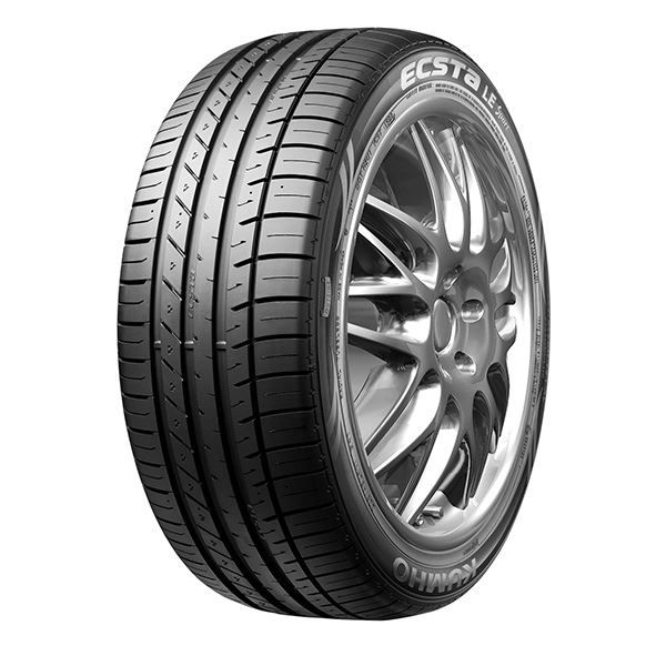 Picture of Pro Track Car Tyre