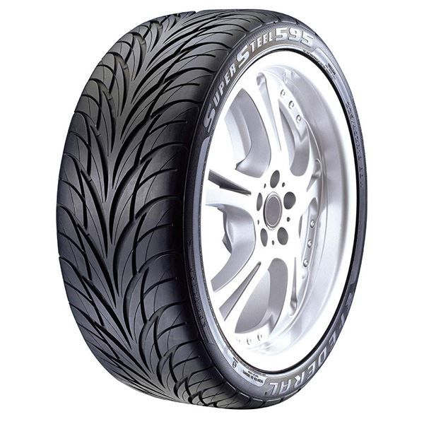 Picture of Semi-pneumatic Car Tyre