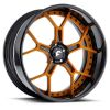 Picture of Best Design Car Wheel